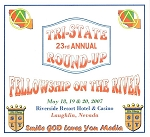 23rd Annual Tri-State Roundup