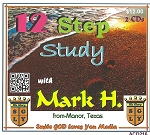 12 Step Study with Mark H.