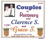 Clarence and Grace S. From Casselberry, Florida