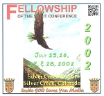 10th Annual Fellowship of the Spirit Complete CD Set
