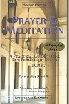 Prayer and Meditation by Tom R.