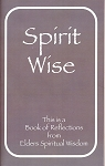 Spirit Wise Book