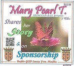 Al-Anon Sponsorship with Mary Pearl