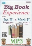 Big Book Experience with Mark H. & Joe H. (Download)