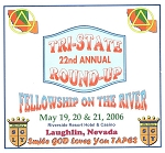22nd Annual Tri-State Roundup