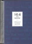 164 and More - Big Book Guide